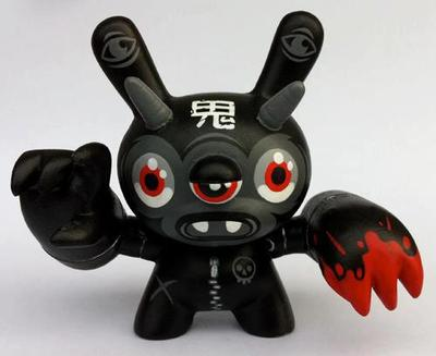 Untitled-fakir-dunny-trampt-90005m