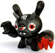 Untitled-fakir-dunny-trampt-90007t