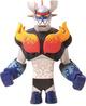 Power Mazinger-Z (Original Version)