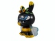 Bee-jfury-dunny-trampt-90071t