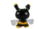 Bee-jfury-dunny-trampt-90072t