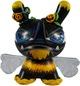 Bee-jfury_maloapril-dunny-trampt-90156t