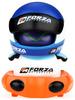 Go - Forza Motorsport