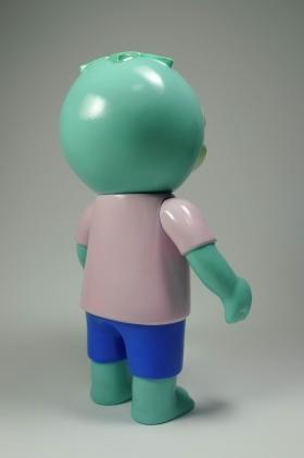 Kappa_shonen_-_pastel_green-cometdebris_koji_harmon-kappa_shonen-self-produced-trampt-90243m