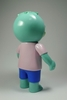 Kappa_shonen_-_pastel_green-cometdebris_koji_harmon-kappa_shonen-self-produced-trampt-90243t