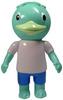 Kappa_shonen_-_pastel_green-cometdebris_koji_harmon-kappa_shonen-self-produced-trampt-90322t