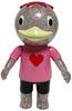 Valentine Kappa Shonen