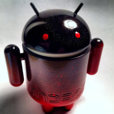 Cherry_bomb-evilos-android-trampt-90381m