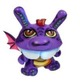 Dragon-jfury_maloapril-dunny-trampt-90541t