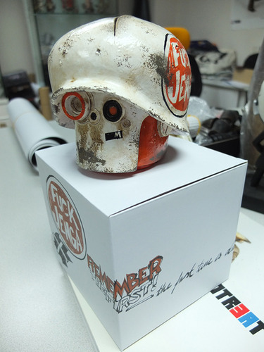 Fuck_jenga_classic_tk_severed_head-ashley_wood-severed_mortis_bot_head-threea_3a-trampt-90573m