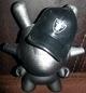 Raiders_take_flight-big_c-bud_blow_up_dolls-trampt-90613t