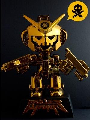 Bulletpunk_x_robotars-quiccs-robotars-trampt-90795m