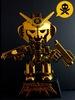 Bulletpunk x Robotars