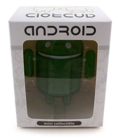 Mwc_edition_-_green-google-android-dyzplastic-trampt-90850m