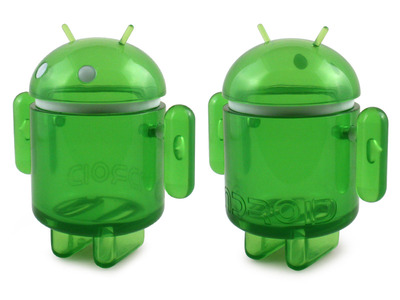 Mwc_edition_-_green-google-android-dyzplastic-trampt-90851m