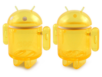 Mwc_edition_-_yellow-google-android-dyzplastic-trampt-90854m