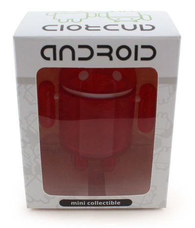 Mwc_edition_-_red-google-android-dyzplastic-trampt-90856m