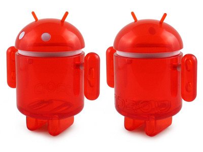 Mwc_edition_-_red-google-android-dyzplastic-trampt-90857m
