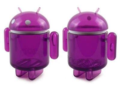 Mwc_edition_-_purple-google-android-dyzplastic-trampt-90860m