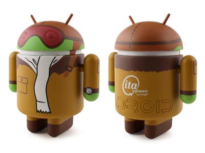 Ita_aviator-andrew_bell-android-dyzplastic-trampt-90862m