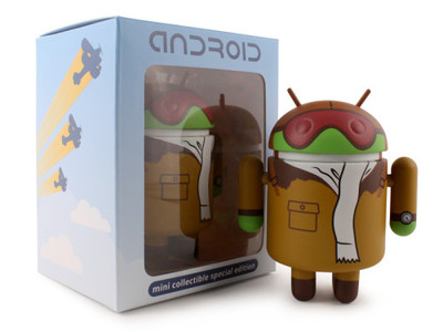 Ita_aviator-andrew_bell-android-dyzplastic-trampt-90864m