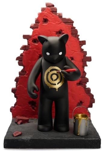 Target_-_blackred-luke_chueh-target-munky_king-trampt-90895m