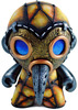 Robo Plague