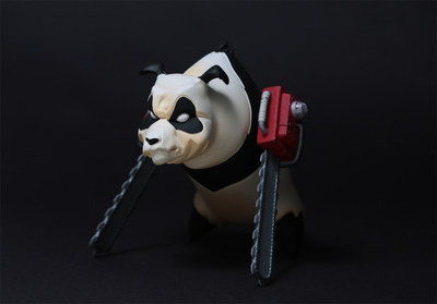 Chainsaw_panda-eric_pause_kevin_gosselin-chainsaw_panda-self-produced-trampt-91054m