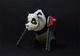 Chainsaw_panda-eric_pause_kevin_gosselin-chainsaw_panda-self-produced-trampt-91054t