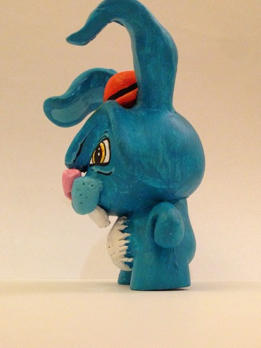 Barry_rabbit-stoocol-dunny-kidrobot-trampt-91089m