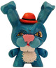 Barry_rabbit-stoocol-dunny-trampt-91099t