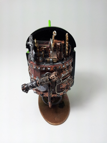 Steampunk_andy-deth_becomes_you-android-trampt-91132m