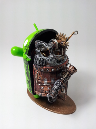 Steampunk_andy-deth_becomes_you-android-trampt-91133m