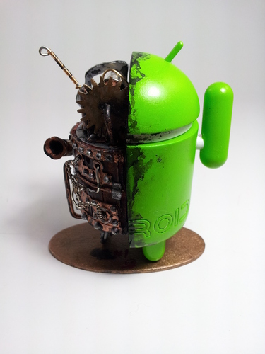 Steampunk_andy-deth_becomes_you-android-trampt-91134m