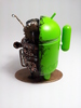 Steampunk_andy-deth_becomes_you-android-trampt-91134t