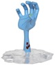 The_rising_-_blue-roboticindustries_jim_freckingham-the_rising-fugime-trampt-91170t