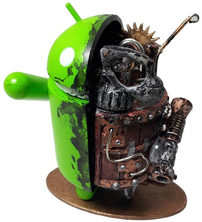 Steampunk_andy-deth_becomes_you-android-trampt-91180m