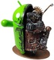 Steampunk_andy-deth_becomes_you-android-trampt-91180t