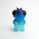 baby blue micro boris