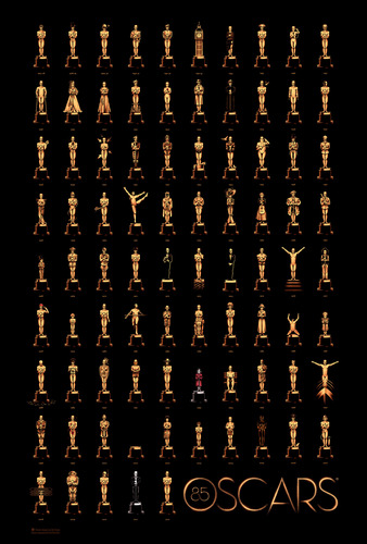 85th_anniversary_oscars-olly_moss-offset_lithograph-trampt-91284m