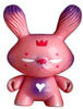 The_lover-squink-dunny-trampt-91289t