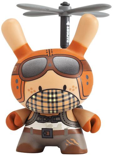 Copter_boy-huck_gee-dunny-kidrobot-trampt-91359m