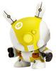 Mecha_trooper_-_yellow-huck_gee-dunny-kidrobot-trampt-91360t