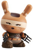 Untitled-huck_gee-dunny-kidrobot-trampt-91361t