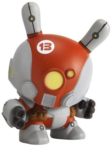 Mecha_trooper_-_red-huck_gee-dunny-kidrobot-trampt-91363m