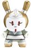 Cyborg_geisha_-_gold-huck_gee-dunny-kidrobot-trampt-91364t