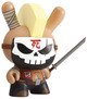 Untitled-huck_gee-dunny-kidrobot-trampt-91366t