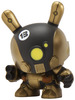 Mecha_trooper_-_black-huck_gee-dunny-kidrobot-trampt-91370t