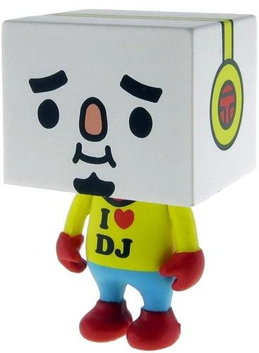 Dj-devilrobots-to-fu-devilrobots_sis-trampt-91460m