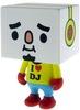 To-Fu - DJ